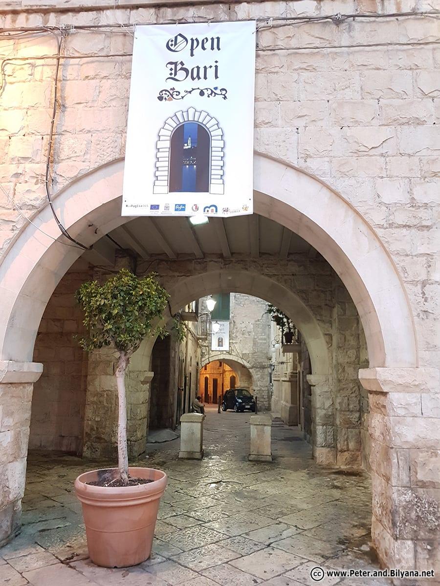 bari-vhod
