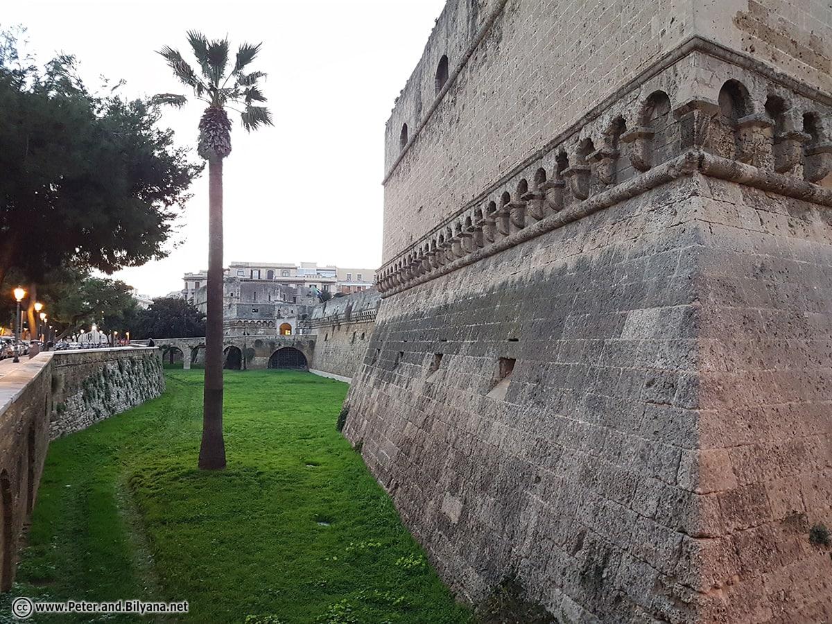 bari-zamak