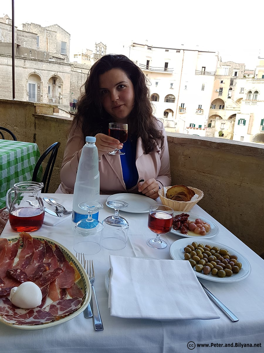 lunch-matera