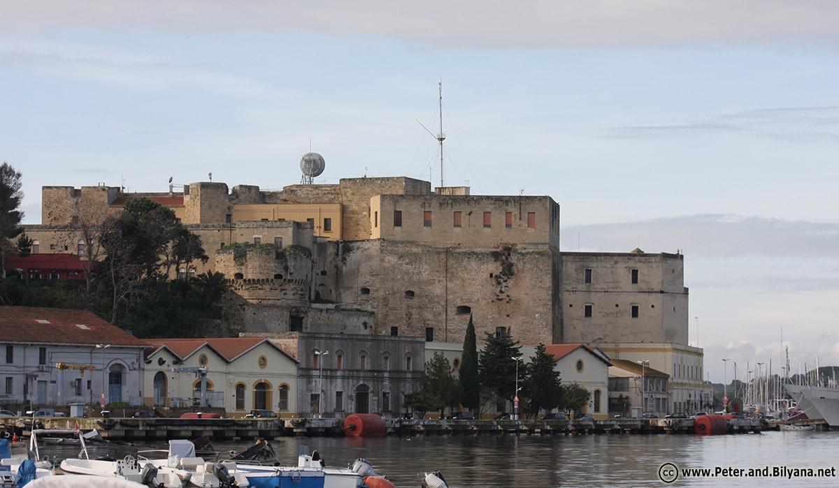 shvabski-zamak