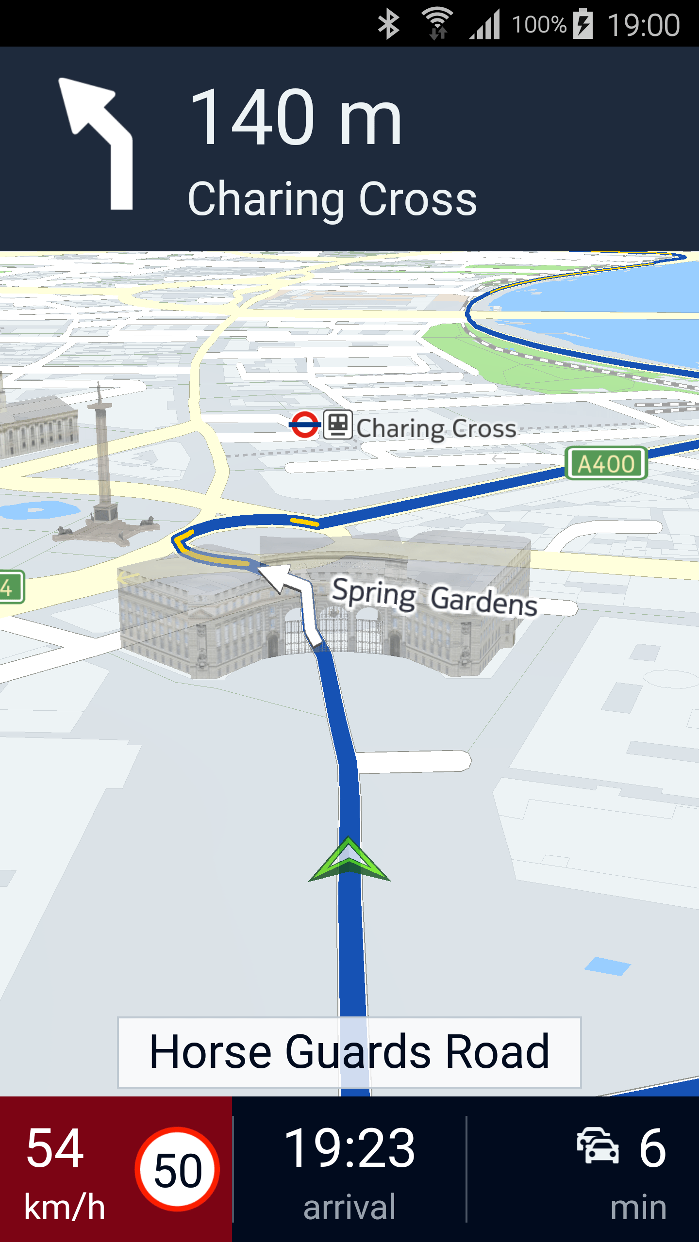 here-wego-city-navigation.png