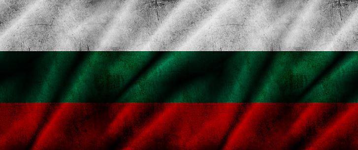 """За етническите наставки: Защо казваме """"софиянЕЦ"""", но """"пловдивчаНИН"""" и """"бургазЛИЯ""""?"""