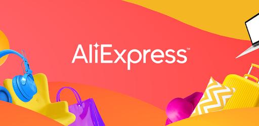 10 неща от AliExpress за всеки