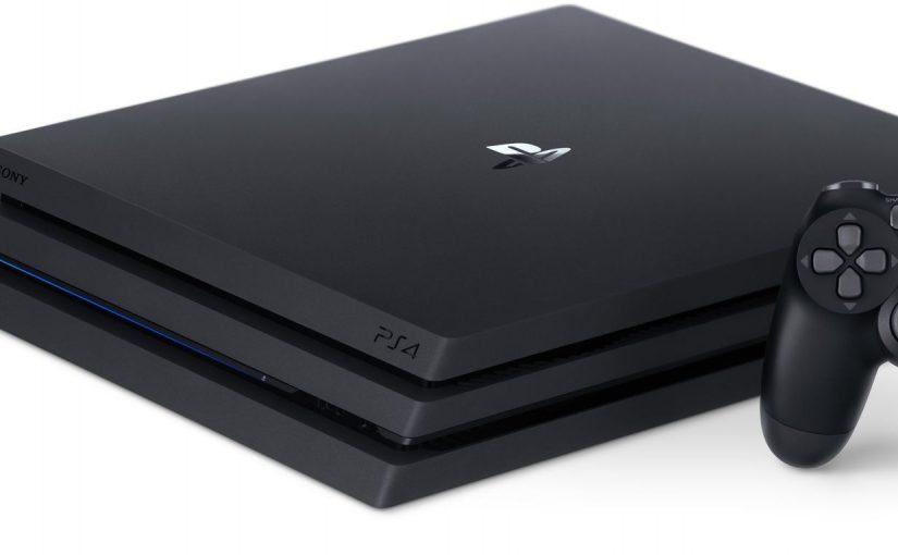 Пет причини да (не) си купите PlayStation 4…